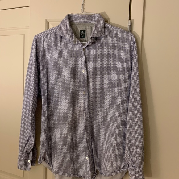 Eleventy Other - Eleventy Shirt in Men